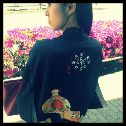yamato design @taiyo