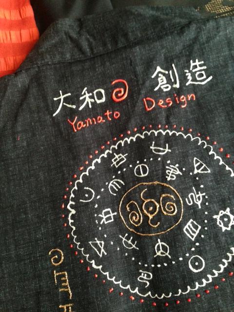 yamato design@taiyo